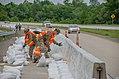Missouri National Guard (34335530141).jpg