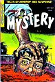 Mister Mystery No 13 Sept.Oct-1953.jpg
