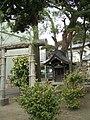 Mitake Shrine (御嶽神社) - panoramio.jpg