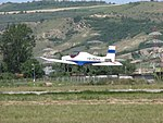 Miting Aviatic Cluj-Napoca 2007 (752612839).jpg