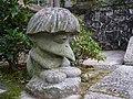 Miyajimacho, Hatsukaichi, Hiroshima Prefecture 739-0588, Japan - panoramio.jpg