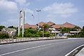 Miyako Airport Okinawa Japan22s3s4200.jpg