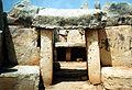 Mnajdra, Temple C mn18.jpg
