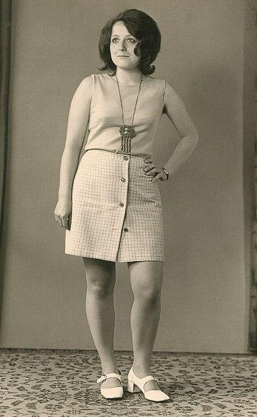 Renee S Clothing In Riverhead Ny