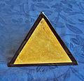 Modelle, Kristallform Tetraeder -Krantz- (2).jpg