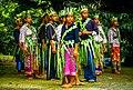 Modern Day Orang Asli (28552311563).jpg