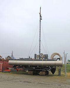 Modern Nome River Dredge.jpg
