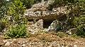Modica, Province of Ragusa, Italy - panoramio (3).jpg