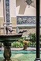 Moghadam Museum 14.jpg