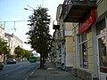 Mogilev, Belarus - panoramio (10).jpg