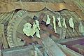 Molen De Hoop, Stiens kap bovenwiel (1).jpg