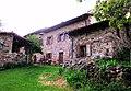 Molino del Canto - panoramio (1).jpg