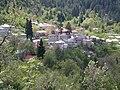 Molista, Ioannina Prefecture, Region of Epirus, Greece.jpg