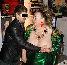 prostituierte wiki prostituierte suchen