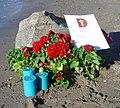 Moments of Mourn For Alan Kurdi DI September 2015 (cropped).jpg