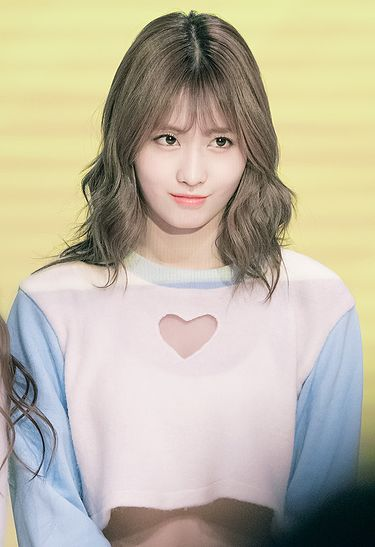 375px-Momo_Hirai_at_Twice_Sudden_Attack_