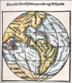 Monachus 1527 globe map 04.png