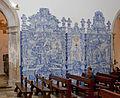 Monasterio de Santa Cruz, Coímbra, Portugal, 2012-05-10, DD 06.JPG