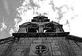 Monastery Duži 06.jpg