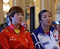 Mondial Ping - Press conference - 16.jpg