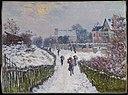 Monet - Boulevard Saint-Denis, Argenteuil, in Winter, 1875.jpg