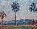 Monet w1157.jpg
