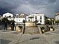 Monforte - Portugal (449914485).jpg