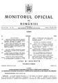 Monitorul Oficial al României. Partea I 2004-04-28, nr. 372.pdf