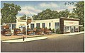 Monroe Glass Company, 414 Walnut, Monroe, Louisiana (8185139571).jpg