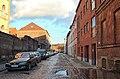 Mons - Rue de la Trouille - 130101 (1).jpg
