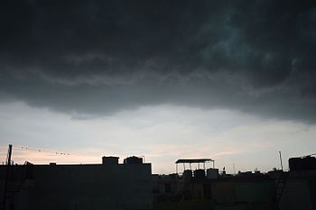 Monsoon457.jpg