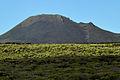 Montaña Corona, Haria, Lanzarote.jpg