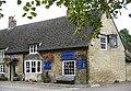 Montagu Arms, Barnwell.jpg