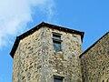 Montbron vieux château (14).JPG
