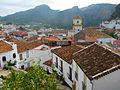 Montejaque 06 (4579836742).jpg