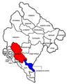 Montenegro Cetinje BG.png