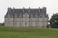 Monteneuf - Château de la Grée de Callac 06.jpg