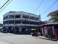 Montero street, Bolivia.jpg