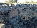 Montezuma Well ruins 1.JPG