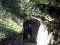 Montfort l'Amaury Pont du parc.jpg