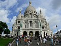 Montmartre, 75018 Paris, France - panoramio.jpg