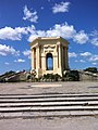 Montpellier, France - panoramio (7).jpg
