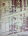 Montréal 1890. Secteur du Quartier Latin. (6805198265).jpg