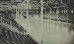 Montreal Arena 1899.png