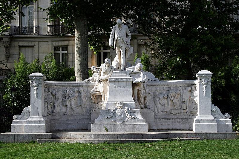 File:Monument Alphand (2).jpg