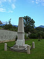 Monument Herbeys DSCN5412.jpg