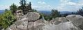 Monument Mt Panoramic.jpg