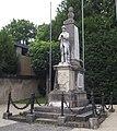 Monument aux Morts Vannes-le-Chatel.jpg