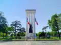 Monument aux morts Montauban.png