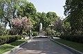 Monument to General Vatutin, Kiev-Ukraine.jpg